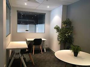 Shared Office Space Milsons Point Milsons Point North Sydney Area Preview