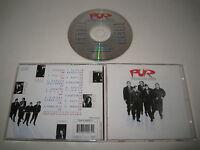Pur/unendlich Più(intercord/int 845.132)cd Album -  - ebay.it