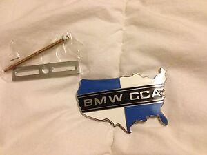 Car Grille Badges Ebay