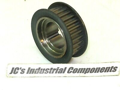 Gates  8mx-28s-21 1108  Timing Pulley