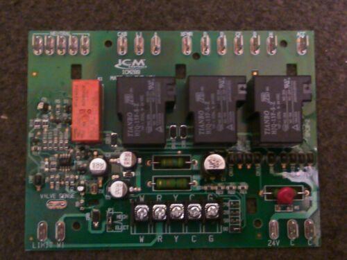 Admirable 48K98 Lennox Wiring Diagram Basic Electronics Wiring Diagram Wiring 101 Capemaxxcnl