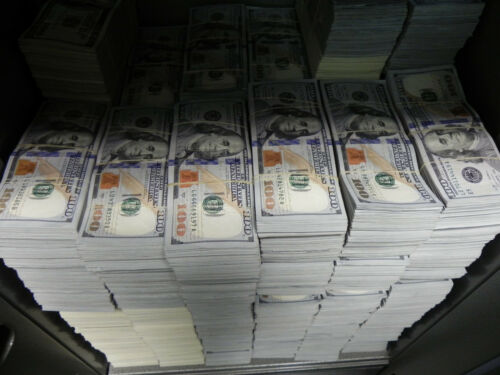 Make Money Online....Make $480 a day Easily!