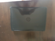 HP probook 640 laptop *Not working* Brendale Pine Rivers Area Preview