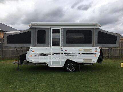 $_75 caravans in victoria cars & vehicles gumtree australia free RV Breaker Box at bayanpartner.co