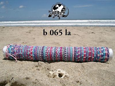 30er Mix Lederarmbänder Armbänder Großhandel  / b065