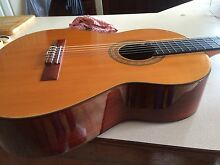 Classical guitar Grand Suzuki. Mandurah Mandurah Area Preview
