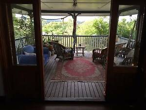 Room for Rent in Beautiful Queenslander in Taringa Taringa Brisbane South West Preview