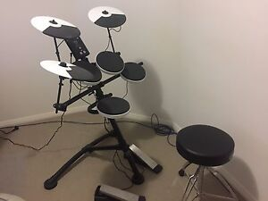 Roland TD-1K Electronic drums East Maitland Maitland Area Preview
