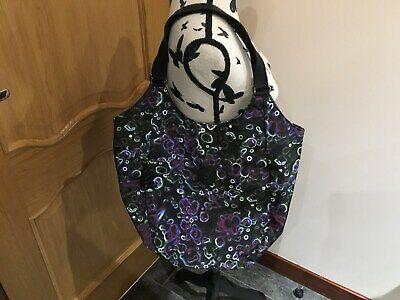 Kipling Molde If, Ladies Tote Style, Shoulder/Handbag