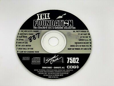Mr Entertainer Karaoke Collection Hits 07 Mrh07 12 Massive Hits Strong Packing Karaoke Cdgs, Dvds & Media