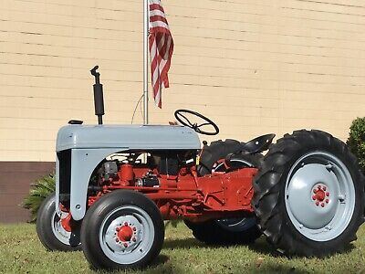[SCHEMATICS_4NL]  Tractors - Ford Tractor | 1984 Ford Tractor 1700 Wiring Diagram |  | Trout Underground