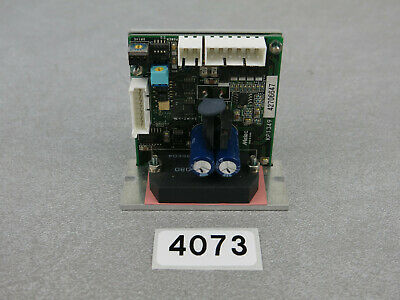 Melec Kp1349 Db-2630u16-01 Step Servo Stepping Motor Driver Controller