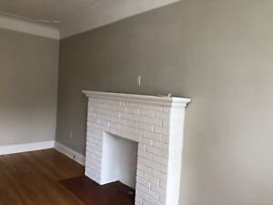 House/rooms  for rent