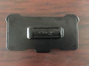 iPhone 6Plus/7Plus Otterbox Defender Clip