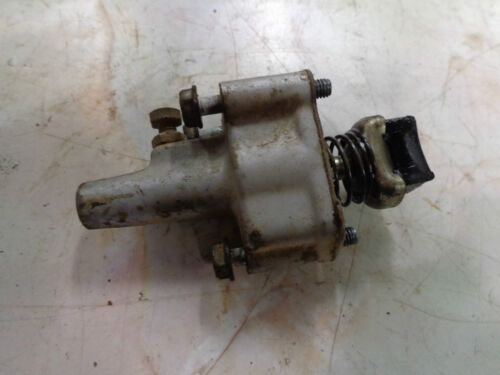 Honda CB750 K7 1977 SOHC Used Engine Cam Chain Tensioner