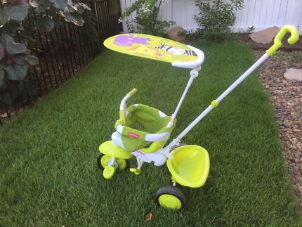 Fisher-Price Trike - good condition