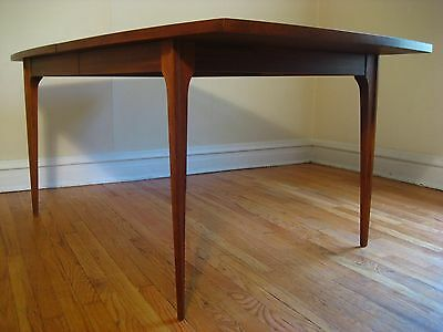Broyhill Brasilia Regular Dining Table - Reduced
