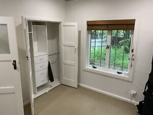 Housemate wanted for 3 BR House in Griffith