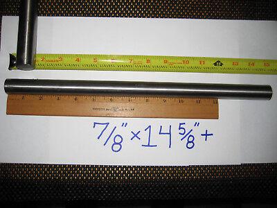 Medical Implant 6al-4v Eli Titanium Alloy Round Bar Drop 78 X 14 58 A
