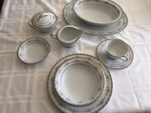 set vaisselle 16 couverts