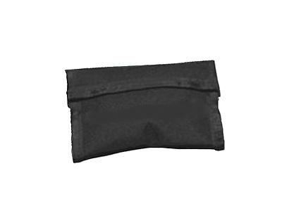 Kleines Handschuhe Gürtelholster, Handschuhholster für den Gürtel, Gürteltasche