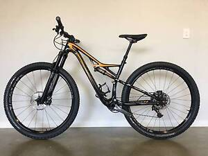 Price-drop!!!!!! 2015 Specialized Camber Evo Expert 29 (Medium) Tennyson Brisbane South West Preview