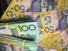 Cash for your iPhone Samsung iPad etc.. Windsor Brisbane North East Preview