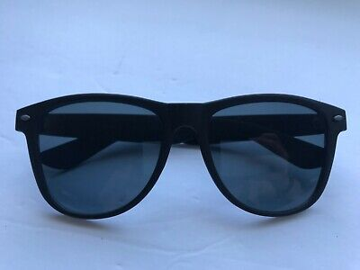 Pre Owned NEFF DAILY Brand Sunglasses (Make Own Sunglasses)