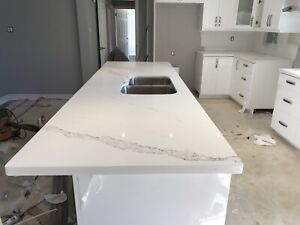 $1199 Granite  /Quartz counter top (call 647-274-2047