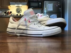 """Converse """"All Stars"""" Sneakers"""