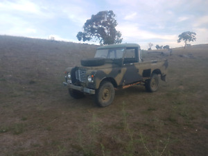 Ex army cars vehicles gumtree australia free local classifieds fandeluxe Gallery