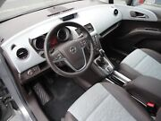 Opel Meriva B Innovation aus 1. Hand