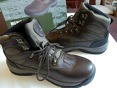 a444124ee0e Mens Hikers Ozark Trail Shoes Size 10 1 2 NEW