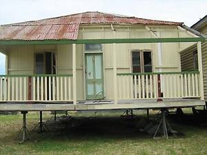 House for sale for REMOVAL Pinkenba Brisbane North East Preview