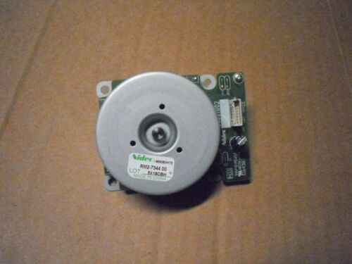 New ! Genuine HP color LaserJet Pro M452dn M477 Drum Motor RM2-7344-000 RM2-7344