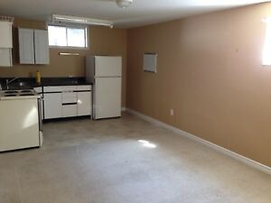 Spacious 2 Bedroom Available July 1st