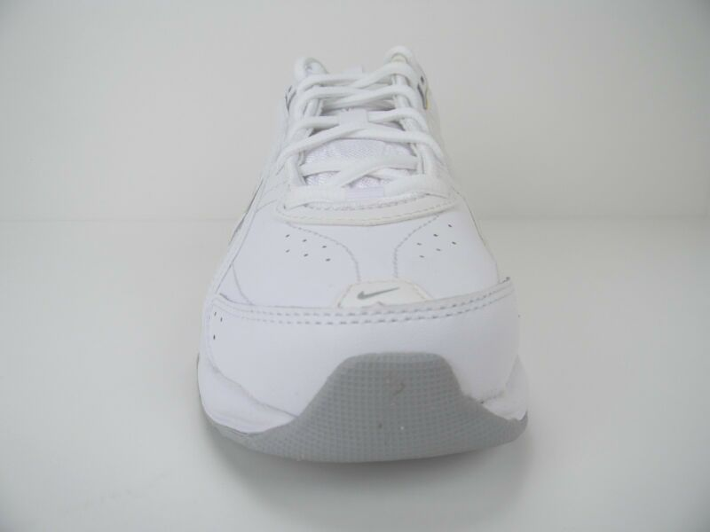 ... New* Women's Nike T-Lite VIII Leather Running Shoes Size 5 - 12 M ...