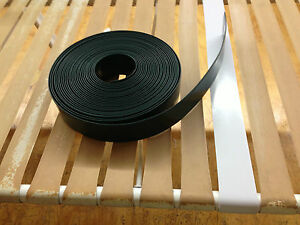 034 Vinyl Chair Strap Strapping Outdoor Patio Lawn Furniture Repair