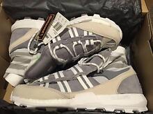 Adidas Kolor Adizero XT US9.5 UK9 for sale/trade *BRAND NEW* Melbourne CBD Melbourne City Preview