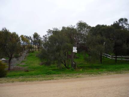 Land close to beach/views The Pines Yorke Peninsula Preview
