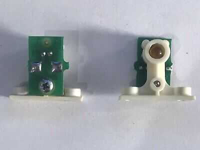 Two Opto Transmitters Williams And Bally Pinballs