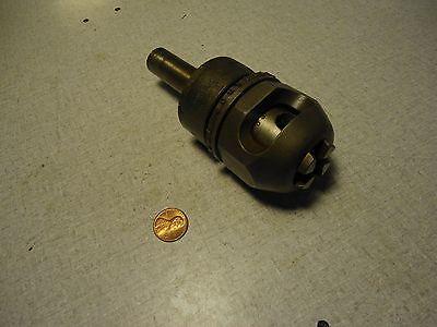 Butterfield 7213 Die Head Thread Chaser