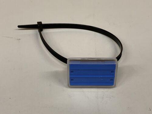Schilderhalter Schild Halter Beschriftung Rohrleitung Kennzeichnung Etiketten