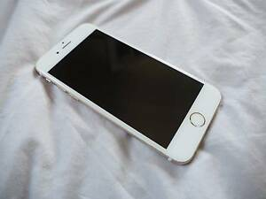SELLING IPHONE 6 Newcastle Newcastle Area Preview