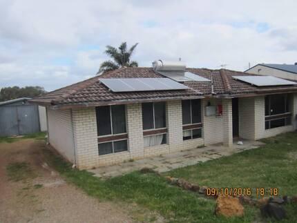 3 brm house Girawheen