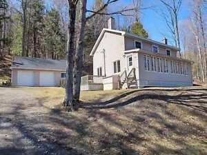 Maison - à vendre - Stanstead - Canton - 12239643
