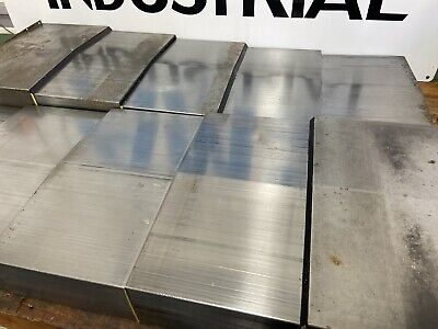 One Haas Vf2 Cnc Way Cover X Axis Left Or Right