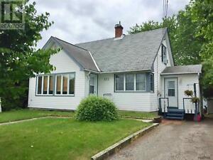 152 NIVEN ST Temiskaming Shores, Ontario