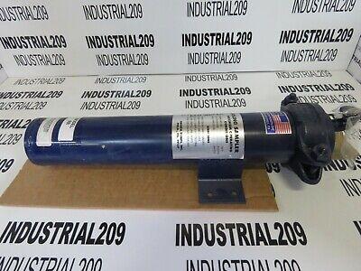 Orchem Pump Water Cooling Sampler Model Rr New