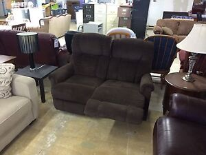 Couches, love seats, and chairs for sale